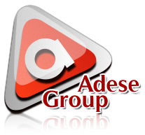 Adese Group
